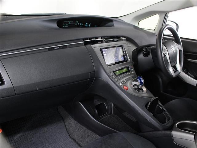S 1年保証 フルセグ メモリーナビ DVD再生 ミュージックプレイヤー接続可 ETC HIDヘッドライト アイドリングストップ(17枚目)