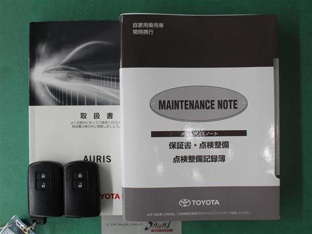 180S 1年保証 フルセグ メモリーナビ DVD再生 ミュージックプレイヤー接続可 バックカメラ 衝突被害軽減システム ETC ドラレコ LEDヘッドランプ ワンオーナー 記録簿(21枚目)
