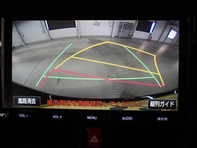 カスタムG 1年保証 フルセグ メモリーナビ DVD再生 ミュージックプレイヤー接続可 バックカメラ ETC 両側電動スライド LEDヘッドランプ ワンオーナー 記録簿 アイドリングストップ(8枚目)