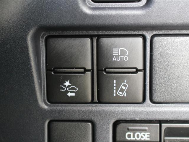 ZS 煌II 1年保証 フルセグ メモリーナビ DVD再生 バックカメラ 衝突被害軽減システム ETC 両側電動スライド LEDランプ ウオークスルー 乗車定員7人 3列シート ワンオーナー フルエアロ 記録簿(11枚目)