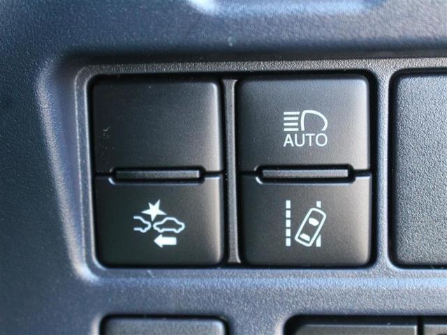 ハイブリッドZS 煌II 1年保証 フルセグ メモリーナビ DVD再生 ミュージックプレイヤー接続可 後席モニター バックカメラ 衝突被害軽減システム ETC 両側電動スライド LEDヘッドランプ 乗車定員7人 ワンオーナー(11枚目)