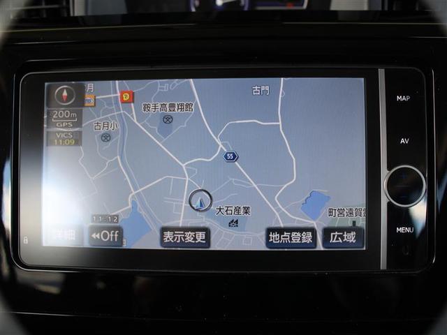 カスタムG-T 1年保証 フルセグ HDDナビ DVD再生 ミュージックプレイヤー接続可 バックカメラ 衝突被害軽減システム ETC 両側電動スライド LEDヘッドランプ ワンオーナー 記録簿 アイドリングストップ(7枚目)