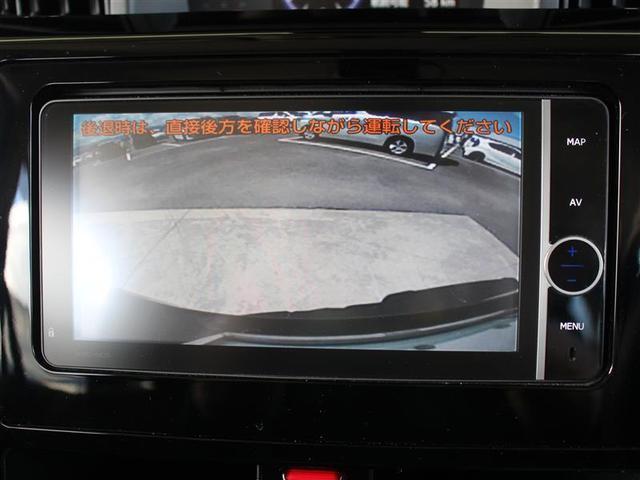 カスタムG-T 1年保証 フルセグ HDDナビ DVD再生 ミュージックプレイヤー接続可 バックカメラ 衝突被害軽減システム ETC 両側電動スライド LEDヘッドランプ ワンオーナー 記録簿 アイドリングストップ(8枚目)