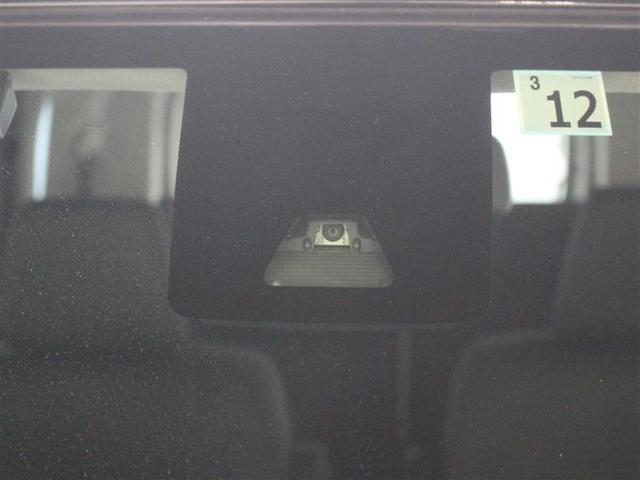 カスタムG-T 1年保証 フルセグ HDDナビ DVD再生 ミュージックプレイヤー接続可 バックカメラ 衝突被害軽減システム ETC 両側電動スライド LEDヘッドランプ ワンオーナー 記録簿 アイドリングストップ(11枚目)