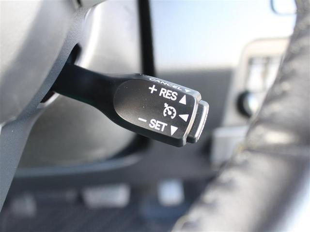 カスタムG-T 1年保証 フルセグ HDDナビ DVD再生 ミュージックプレイヤー接続可 バックカメラ 衝突被害軽減システム ETC 両側電動スライド LEDヘッドランプ ワンオーナー 記録簿 アイドリングストップ(13枚目)