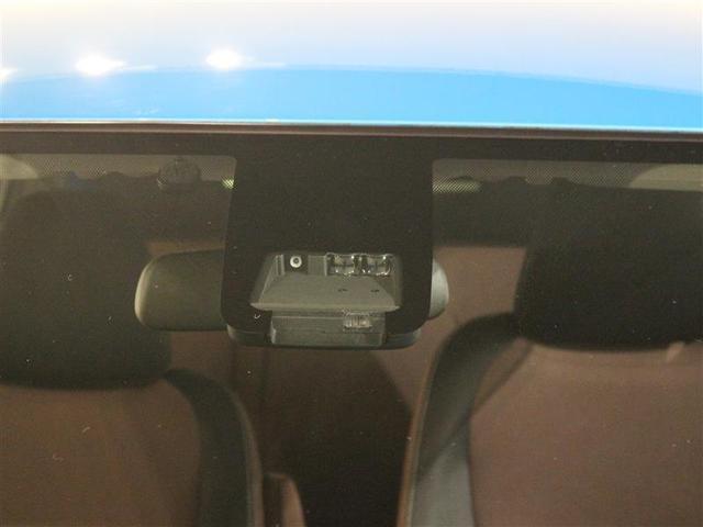 ハイブリッドU 1年保証 ワンセグ メモリーナビ ミュージックプレイヤー接続可 バックカメラ 衝突被害軽減システム ETC LEDヘッドランプ アイドリングストップ(10枚目)