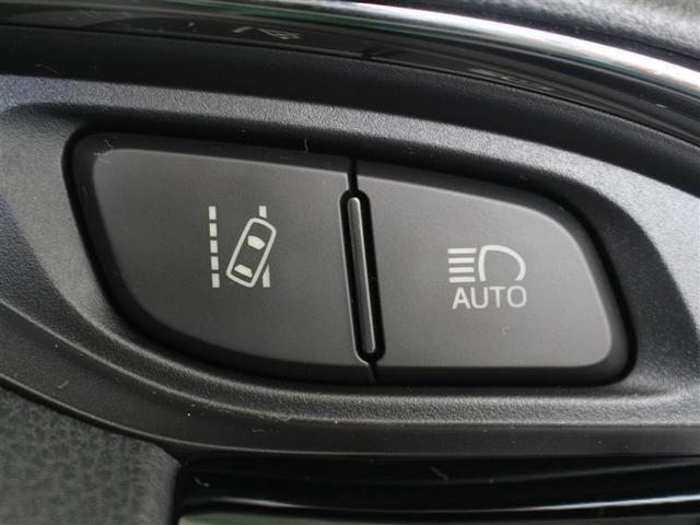 ハイブリッドU 1年保証 ワンセグ メモリーナビ ミュージックプレイヤー接続可 バックカメラ 衝突被害軽減システム ETC LEDヘッドランプ アイドリングストップ(12枚目)