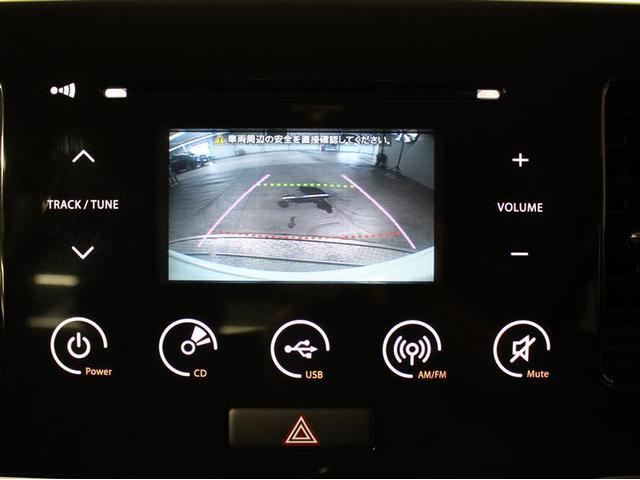 スズキ MRワゴン Xアイドリングストップ 1年保証 1オーナー バックカメラ