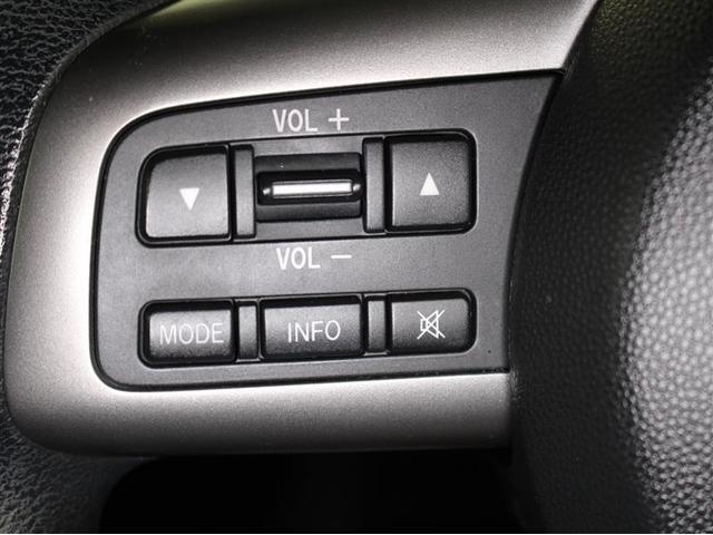 マツダ デミオ 13C-V スマートエディションII 1年保証 ETC