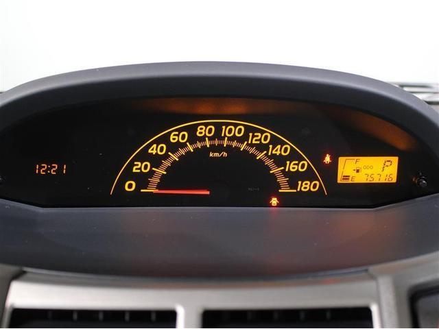 トヨタ ヴィッツ F 1年保証 ワンオーナー キーレス CD再生