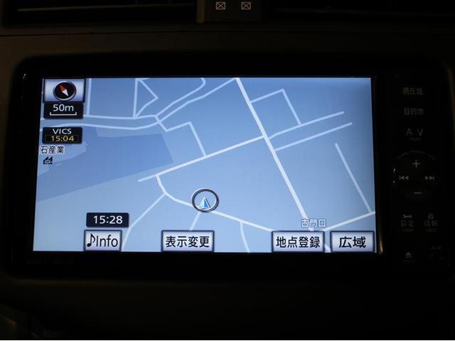スタイル 1年保証 スマートキー HIDライト メモリーナビ(6枚目)