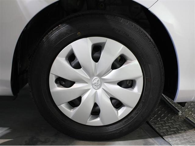『T-Value』対象車!U-Car選びの新基準!品質評価付!!3つの安心を1台にセット!