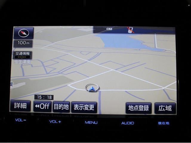 安心3=ロングラン保証。安心で快適なカーライフをお約束するためのトヨタのU-Car保証です。万一、保証箇所に不具合が発生した場合は無料で修理致します。
