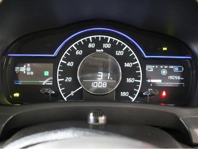 トヨタ車だけでなく、他メーカーのU-Carもあり、豊富な車種ラインナップを取り揃えております!