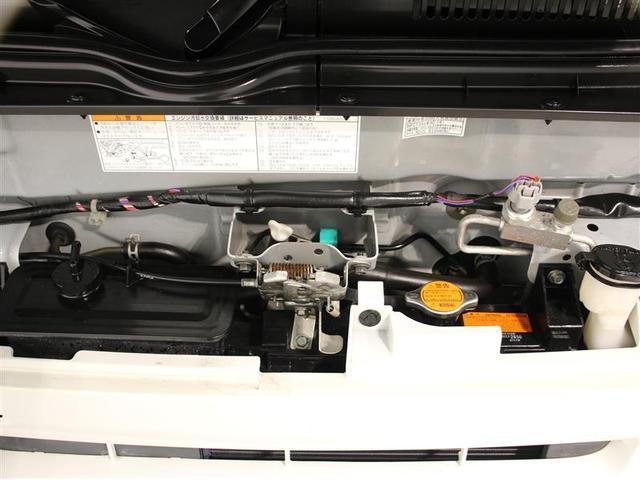 デッキバン 1年保証 エアコン パワステ 両側スライドドア(15枚目)