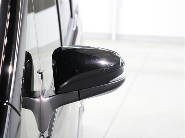お車をご購入後も、トヨタディーラーならではの最長3年間のロングラン保証を全車にお付けする事が可能ですので、安心してご購入頂けます。
