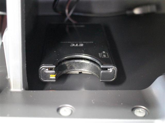 カスタムX SA 1年保証 衝突被害軽減システム アイドリングストップ LEDライト ETC エアロ 電動スライド(8枚目)