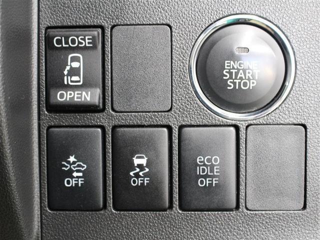 カスタムX SA 1年保証 衝突被害軽減システム アイドリングストップ LEDライト ETC エアロ 電動スライド(10枚目)