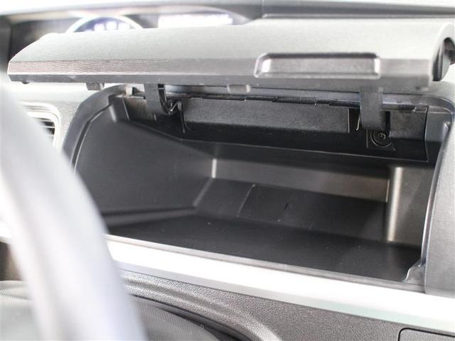 カスタムX SA 1年保証 衝突被害軽減システム アイドリングストップ LEDライト ETC エアロ 電動スライド(13枚目)
