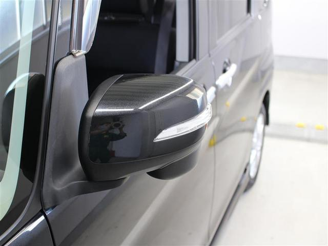 カスタムX SA 1年保証 衝突被害軽減システム アイドリングストップ LEDライト ETC エアロ 電動スライド(16枚目)