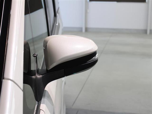 ZS 7ニン 1年保証 両側パワスラ スマートキー バックカメラ LEDランプ ETC ワンオーナー(15枚目)