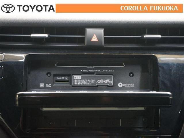 G 予防安全装置付 メモリナビ フルセグ バックカメラ ETC 純正アルミ LEDライト スマートキー ワンオーナー車(18枚目)