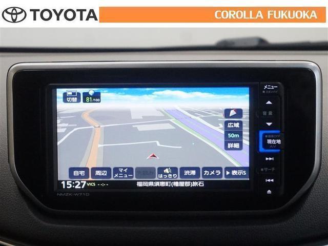 カスタム RS ハイパーリミテッドSAIII 予防安全装置付き メモリーナビ バックカメラ ロングラン保証1年(16枚目)