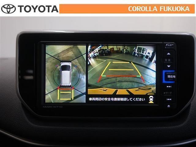 カスタム RS ハイパーリミテッドSAIII 予防安全装置付き メモリーナビ バックカメラ ロングラン保証1年(17枚目)