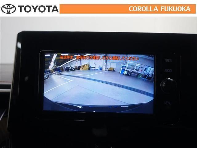ハイブリッドG Z 予防安全装置付 メモリナビ フルセグ ETC バックカメラ 純正アルミ LEDライト スマートキー ワンオーナー車(14枚目)