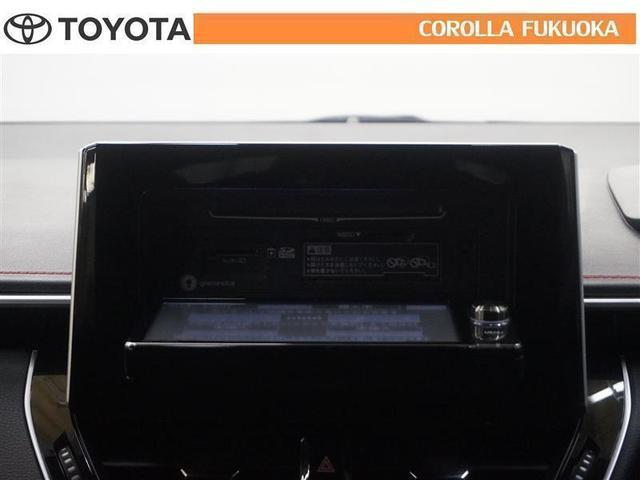 ハイブリッドG Z 予防安全装置付 メモリナビ フルセグ ETC バックカメラ 純正アルミ LEDライト スマートキー ワンオーナー車(16枚目)