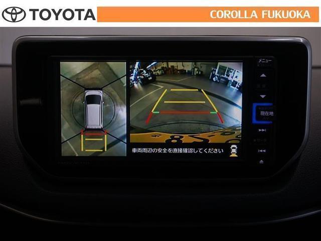 カスタム RS ハイパーリミテッドSAIII 予防安全装置付き メモリーナビ バックカメラ ロングラン保証1年(18枚目)
