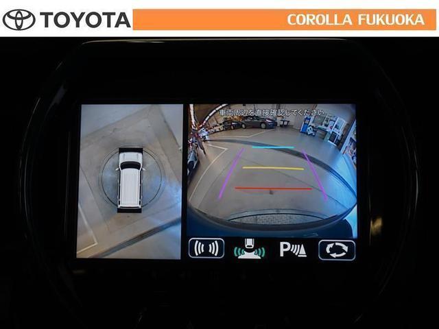 ハイブリッドXターボ 届け出済み未使用車 予防安全装置付き メモリーナビ バックカメラ(17枚目)