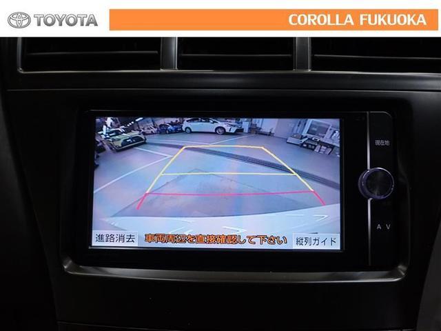 トヨタ プリウスアルファ Sツーリングセレクション タイヤ4本新品