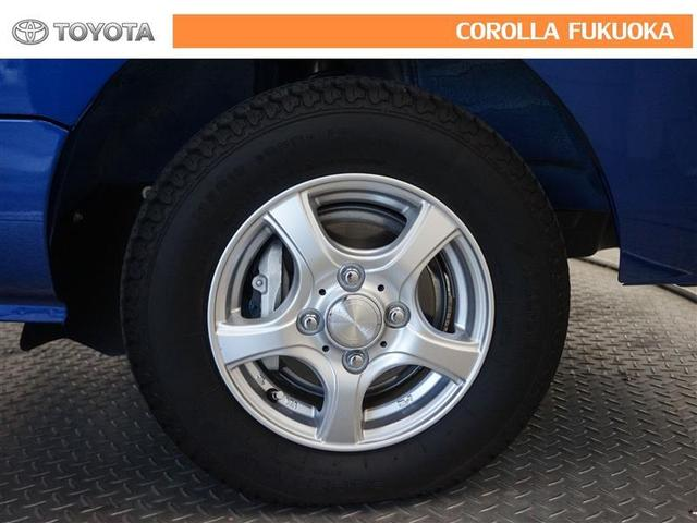 ダイハツ ハイゼットトラック エクストラ CD キーレス ロングラン保証一年付