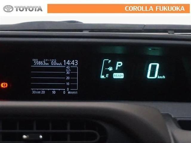 「トヨタ」「アクア」「コンパクトカー」「福岡県」の中古車13