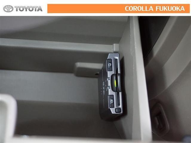 ダイハツ タント L ドライブレコーダー