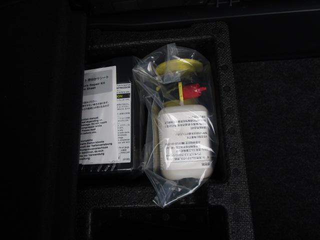トヨタ ウィッシュ 1.8Sモノトーン 1年保証付 フルセグSDナビ DVD再生