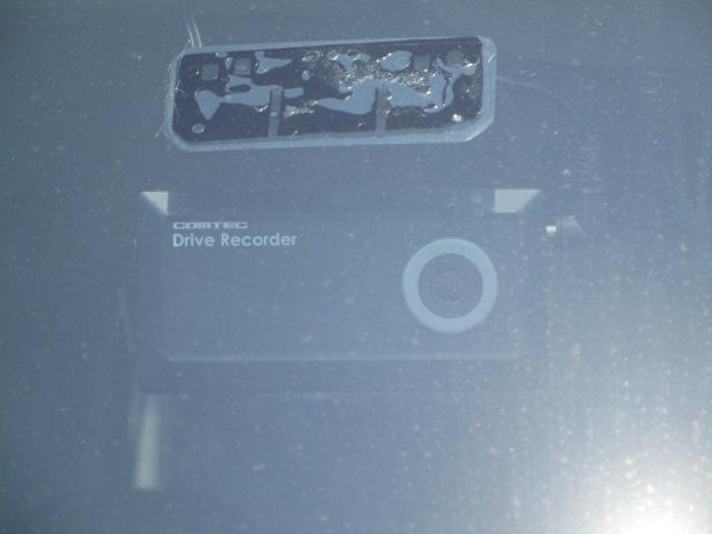 安全ドライブの必需品「衝突被害軽減ブレーキ支援システム」といざという時に頼りになる「ドライブレコーダー」今や欠かせない存在ですね!