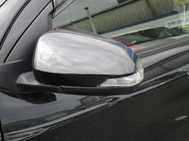 とても明るくて夜間も安心のLEDヘッドライト搭載!