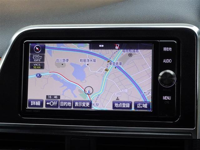 ハイブリッドG ・1年保証・フルセグTV・メモリーナビDVD再生機能・Bluetooth接続・バックカメラ・ETC・両側電動スライド・LEDヘッドランプ・純正アルミ・衝突被害軽減システム・シートヒーター・スマートキー(6枚目)