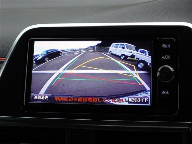 ハイブリッドG ・1年保証・フルセグTV・メモリーナビDVD再生機能・Bluetooth接続・バックカメラ・ETC・両側電動スライド・LEDヘッドランプ・純正アルミ・衝突被害軽減システム・シートヒーター・スマートキー(8枚目)