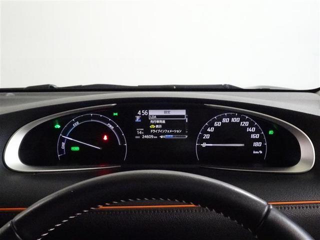 ハイブリッドG ・1年保証・フルセグTV・メモリーナビDVD再生機能・Bluetooth接続・バックカメラ・ETC・両側電動スライド・LEDヘッドランプ・純正アルミ・衝突被害軽減システム・シートヒーター・スマートキー(9枚目)