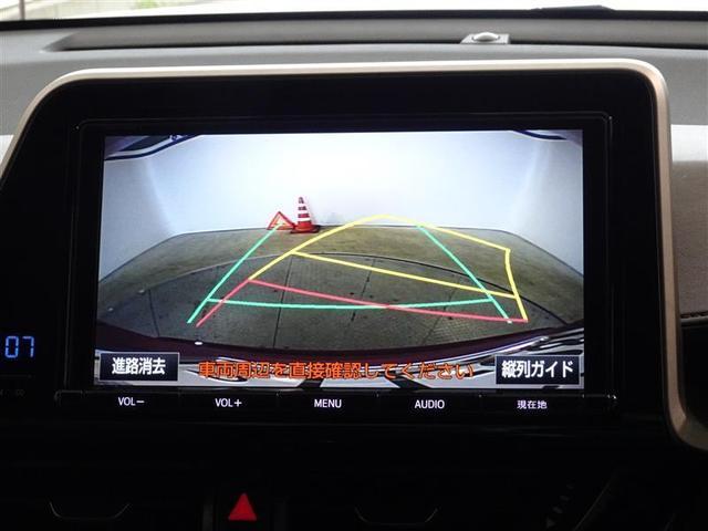 G ・ナビ&TV フルセグ バックカメラ ETC ドラレコ LEDヘッドランプ 衝突被害軽減システム スマートキー キーレス(8枚目)