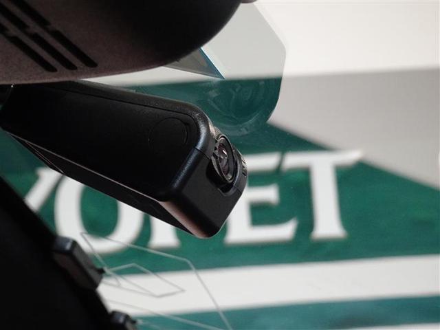 G ・ナビ&TV フルセグ バックカメラ ETC ドラレコ LEDヘッドランプ 衝突被害軽減システム スマートキー キーレス(14枚目)