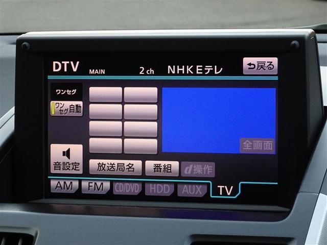 S ・HDDナビ ナビ&TV フルセグ バックカメラ ETC ドラレコ HIDヘッドライト スマートキー キーレス(7枚目)