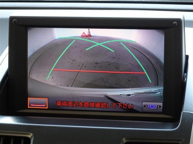 S ・HDDナビ ナビ&TV フルセグ バックカメラ ETC ドラレコ HIDヘッドライト スマートキー キーレス(8枚目)