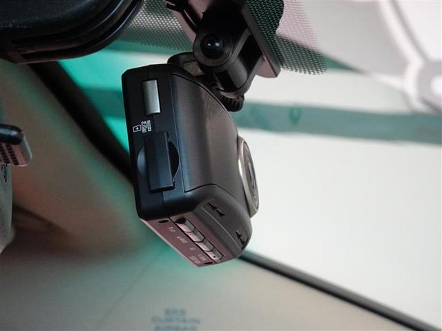 S ・HDDナビ ナビ&TV フルセグ バックカメラ ETC ドラレコ HIDヘッドライト スマートキー キーレス(14枚目)