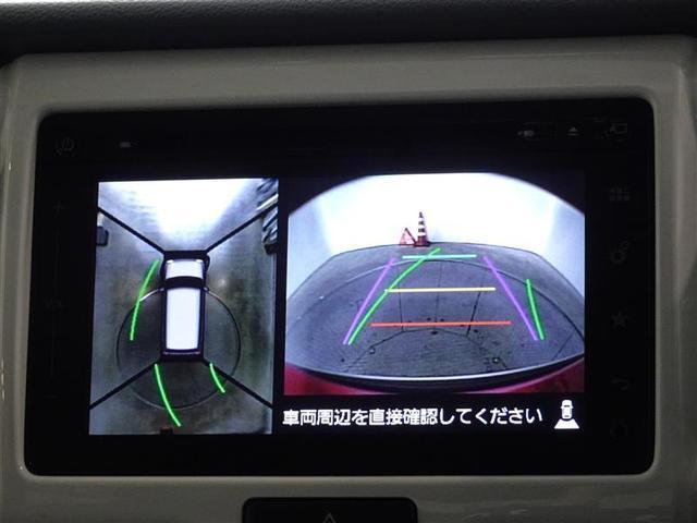 HV X ・メモリーナビ ナビ&TV フルセグ バックカメラ HIDヘッドライト 衝突被害軽減システム スマートキー キーレス(8枚目)