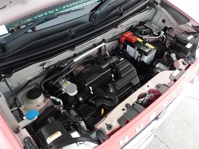 HV X ・メモリーナビ ナビ&TV フルセグ バックカメラ HIDヘッドライト 衝突被害軽減システム スマートキー キーレス(17枚目)