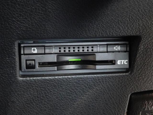 1.5G ・HDDナビ ナビ&TV フルセグ バックカメラ ETC HIDヘッドライト キーレス(13枚目)